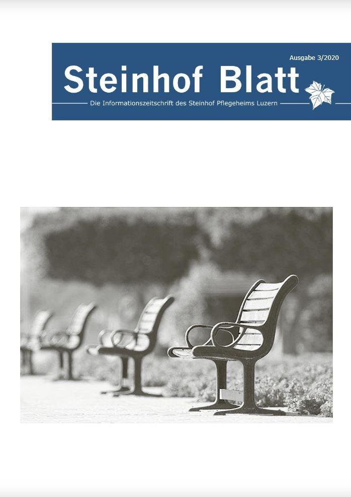 Titelblatt Steinhofblatt 3_20.JPG
